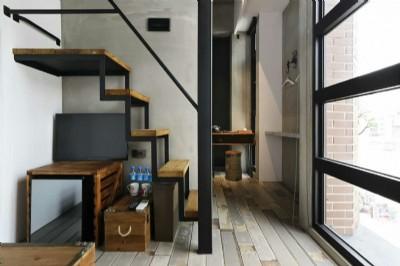 Mini Triple Room